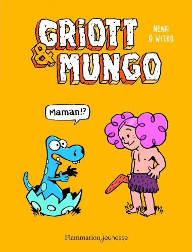 Griott&Mungo T1.jpg