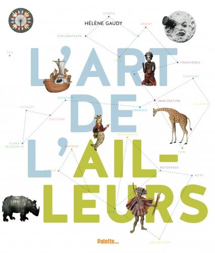 ART DE L AILLEURS couv.jpg
