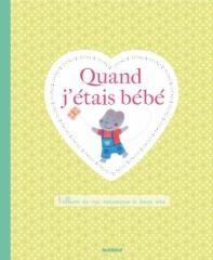 quand-j-yotais-byobyo-11243-450-450.jpg