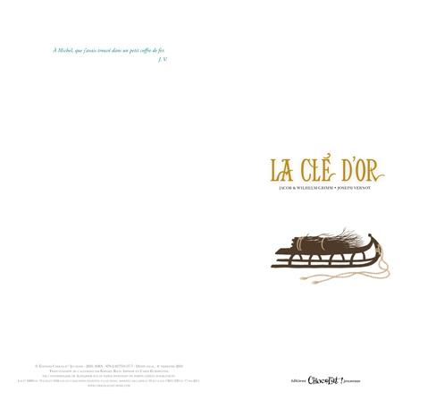 la_cle_d-or_Page_2.jpg