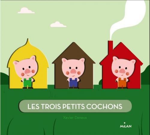 LES-TROIS-PETITS-COCHONS_ouvrage_popin.jpg