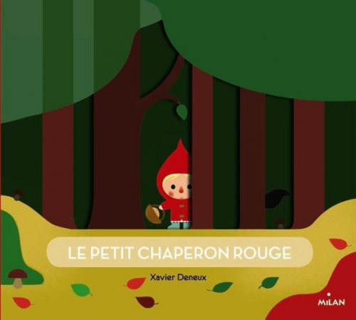 LE-PETIT-CHAPERON-ROUGE_ouvrage_popin.jpg