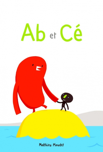 AbetCe.jpg