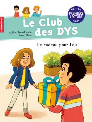 Club DYS Lou.JPG