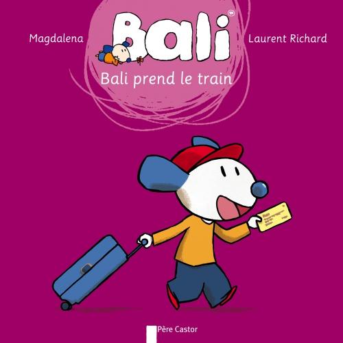 Bali pend le train.JPG