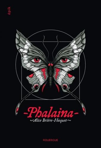 Phalaina.jpg