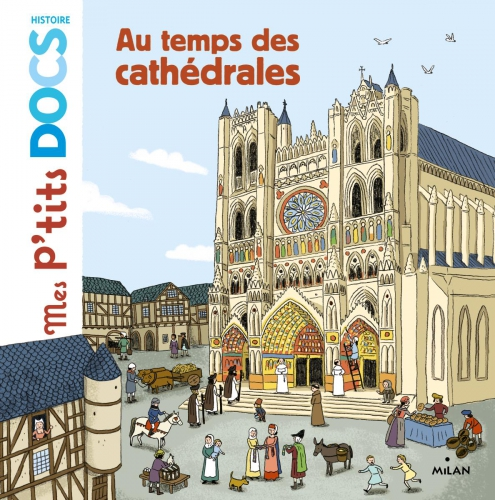 au-temps-des-cathedrales.jpg