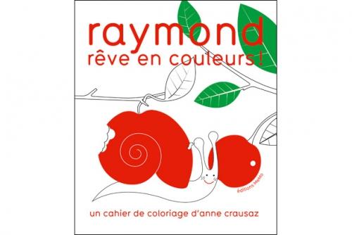 RaymondReveEnCouleurs_Dia-7d280.jpg