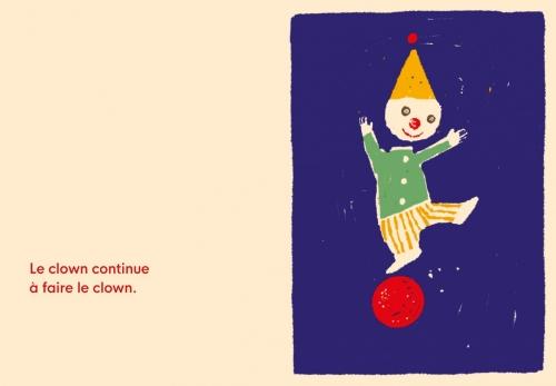 apres-le-cirque-p-12-13-web-1400x.jpg