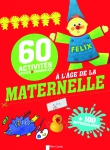 60ActiMaternelle.jpg
