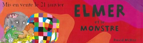 banniere-elmer-930x283.jpg