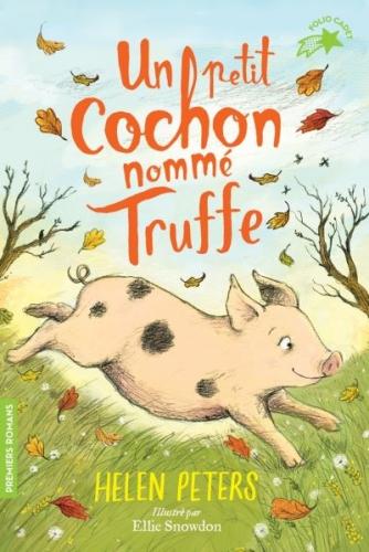 Un-petit-cochon-nomme-Truffe.jpg