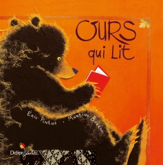 oursquilit_couverture.jpg