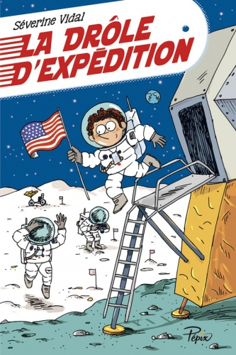 couv-drole-expedition-620x929.jpg