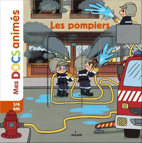 les-pompiers-7.jpg