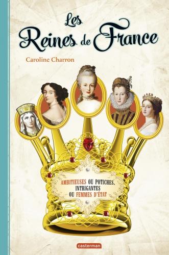 Les Reines de France.jpg