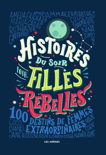 Histoires-du-soir-pour-filles-rebelles.jpg