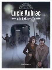 Lucie Aubrac.JPG