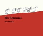 six_hommesHD.jpg