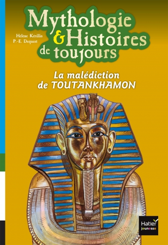 La malediction de toutankhamon.jpg
