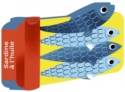 sardine-a-lhuile.jpg