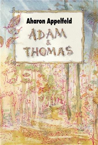 adamthomas.jpg