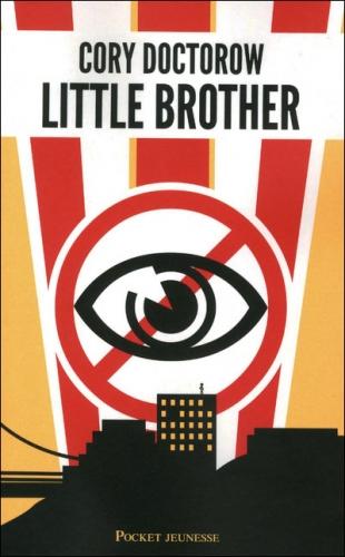 littlebrother.jpg