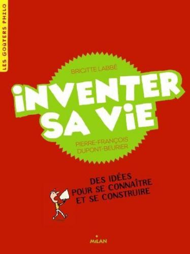 INVENTER-SA-VIE_ouvrage_popin.jpg