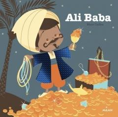 Ali-Baba_ouvrage_popin.jpg