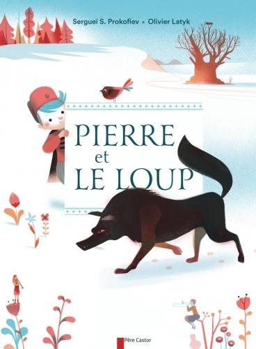 Pierre et le Loup --9782081391840.jpg