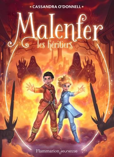 Malenfer T3- Les héritiers.jpg