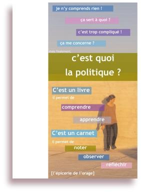 la_politique_couverture ombrée.jpg
