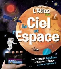 ATLAS-DU-CIEL-ET-DE-L-ESPACE_ouvrage_popin.jpg