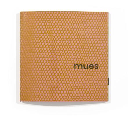 mues-couv-e1560420248442.jpg