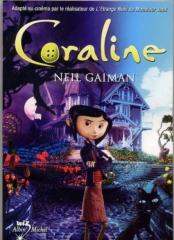CoralineI.jpg