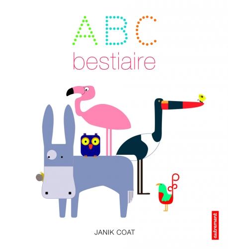 ABCbestiaire.jpg