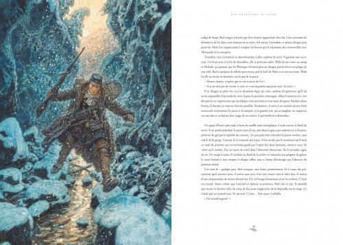 les-chasseurs-de-loups-p68-69-1400x.jpg