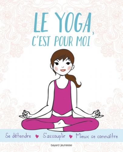 le-yoga-cest-pour-moi.jpg