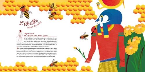 Le-livre-des-animaux-magiques_editions-du-ricochet_2.jpg
