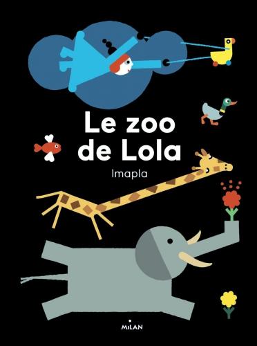 le-zoo-de-lola.jpg