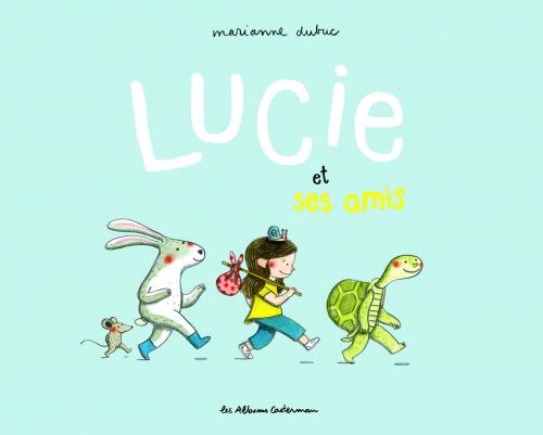 9782203116603_LUCIE ET SES AMIS_HD.jpg
