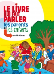 Le livre qui fait parler les parents et les enfants.jpg