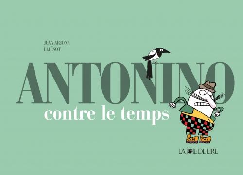 antonino_contre_temps_RVB.jpg