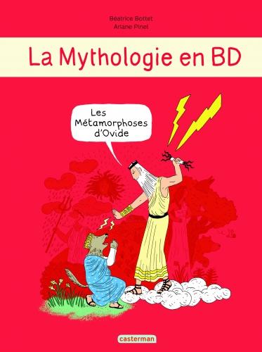 LA MYTHOLOGIE EN BD T7 - LES METAMORPHOSES D'OVIDE_HD.jpg
