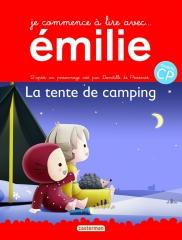 05_Je commence à lire avec Emilie_ca_C_FR3HR.jpg