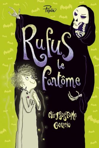 couv-rufus-le-fantome-620x930.jpg