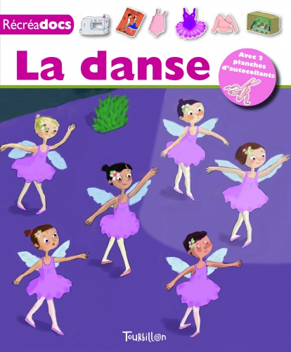 COUV RECREADOCS DANSE.jpg