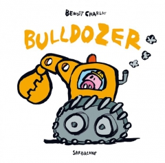 bulldozer-couv-620x613.jpg