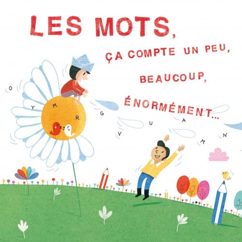 Les_Mots_BD_Ricochet.jpg