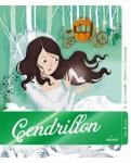 CENDRILLON_ouvrage_popin.jpg